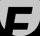 Logo_šedé