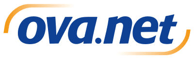 Logo Ovanet