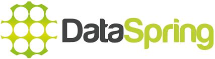 Logo DataSpring