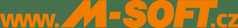 logo BARVA